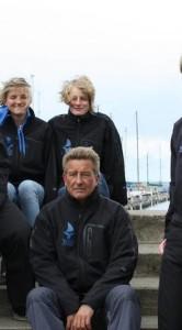 Laser Team Mecklenburg-Vorpommern
