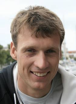 Alexander Schlonski