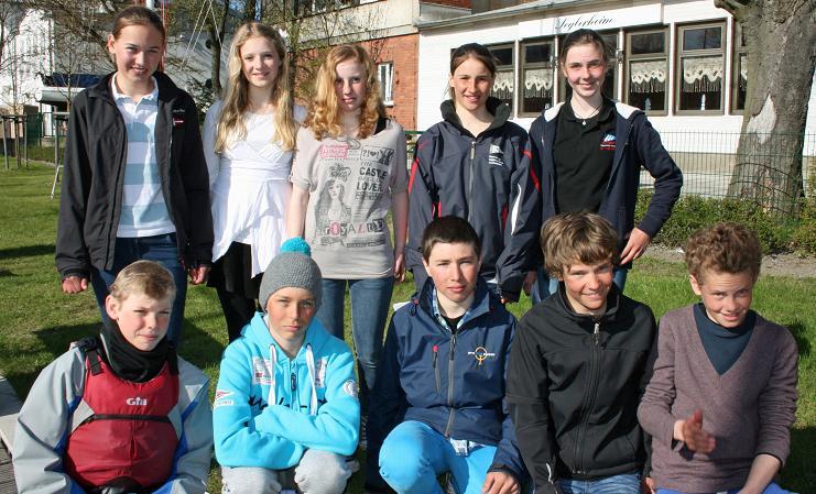 Deutsch-Französischer Jugendaustausch