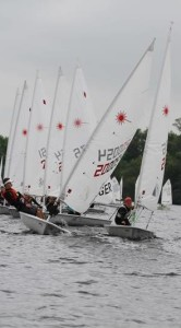 Tollensesee-Cup 2014