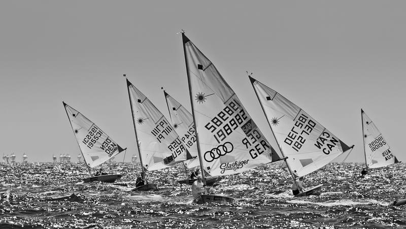 Radial-photo-Nico-Martinez