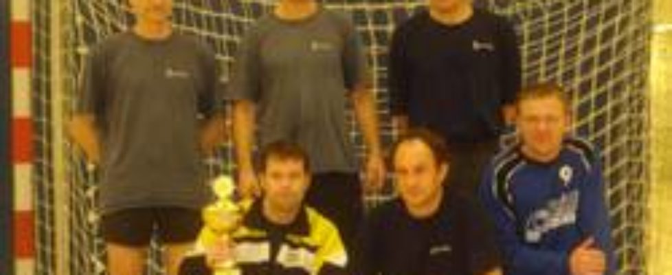 fussballturnier-2008-1