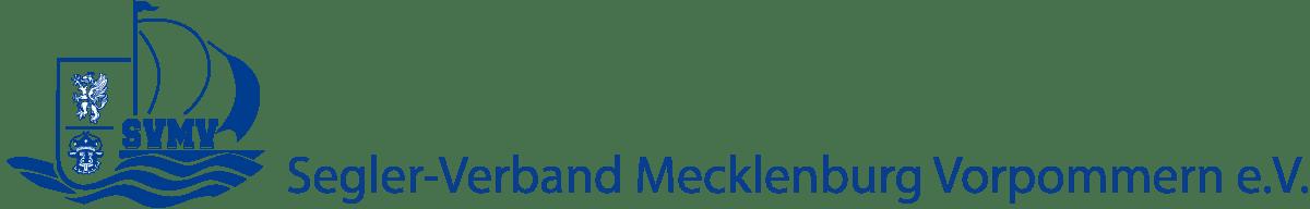 Seglerverband Mecklenburg-Vorpommern e.V.