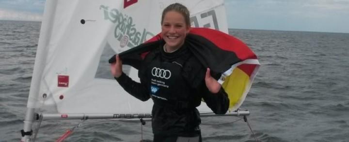 Hannah Andersohn_kl