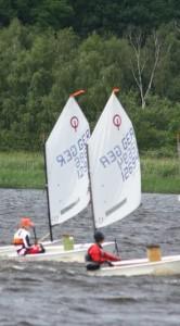 Eurawasserpokal 2014