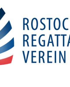 Stellenausschreibung Stadttrainer Rostock