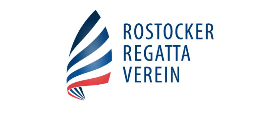 copy-cropped-cropped-rrv_logo2