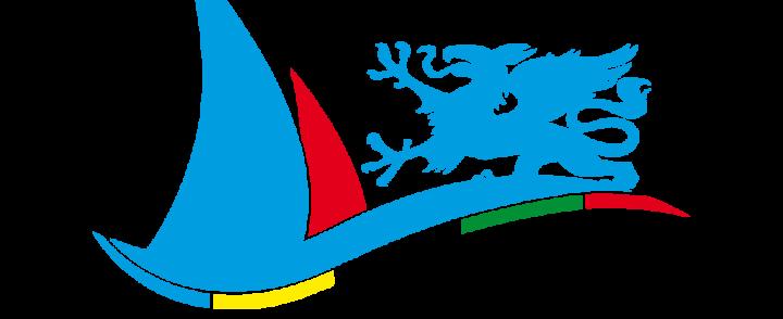 Segeln zum Greifen – Olympia 2024