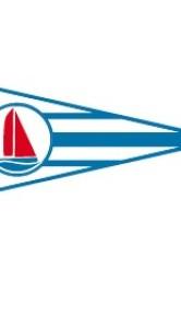 Der Röbeler Seglerverein sucht Trainer