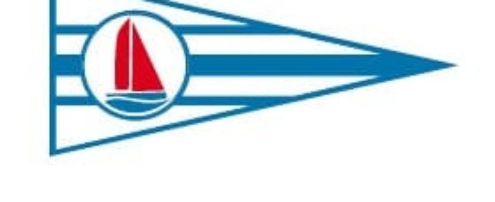 RSVM_Logo