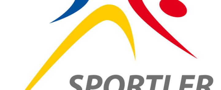 Sportlerwahl 2015