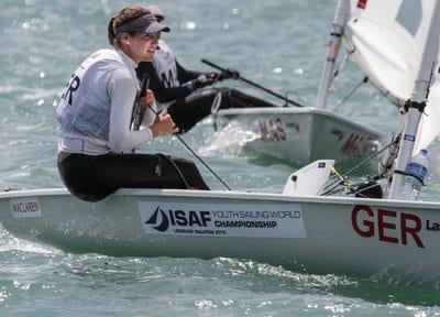 ISAF-WM2016_Hannah