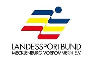 Landessportbund Mecklenburg Vorpommern