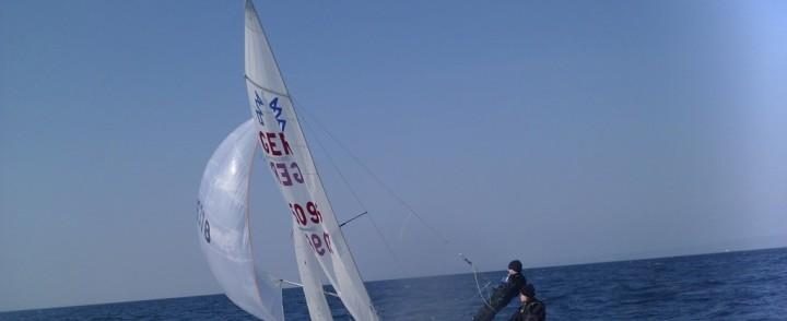 29. Izola Spring Cup