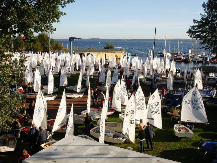 image_manager__gallery_fullview_regatta_optis-gelaende_05