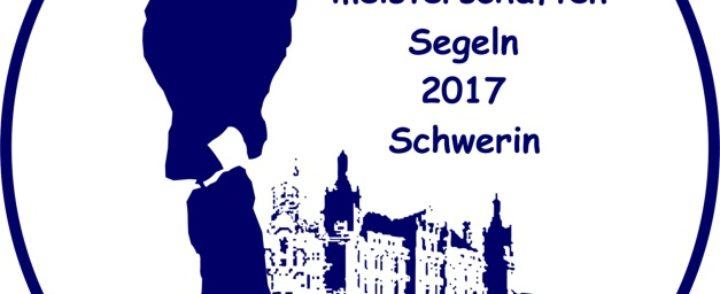 LJM 2017 in Schwerin