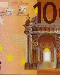 1000_Euro