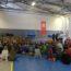 OSPA – Provinzial – Athletikwettkampf