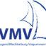 Neues Logo für die Seglerjugend MV