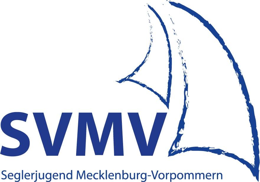 SVMV_Jugend_rgb_300dpi