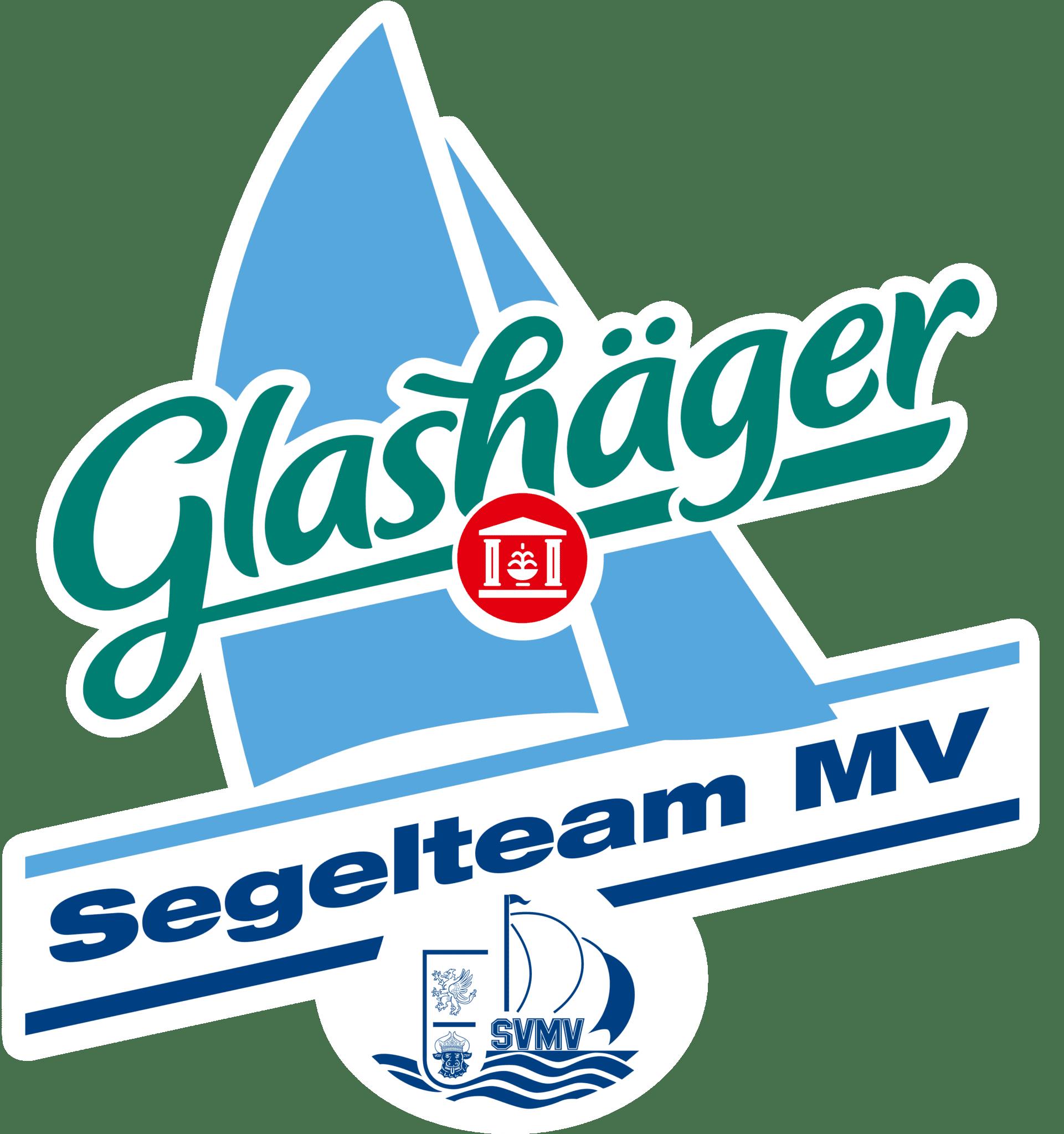 GLASHAEG_Logo_Segelteam_farbig