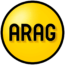 arag_logo_3d-m_co_100mm