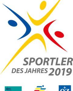 LOGO_Sportler des Jahres_2019