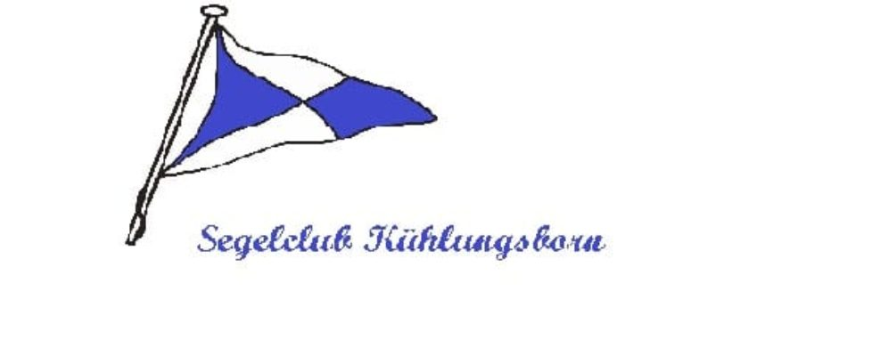 SC Kühlungsborn