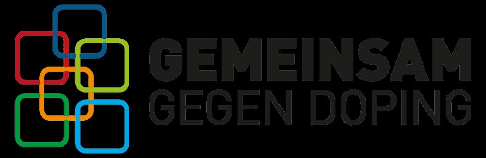 Logo_GEMEINSAM-GEGEN-DOPING