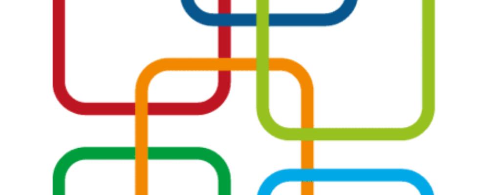 Logo_GEMEINSAM-GEGEN-DOPING_kurz