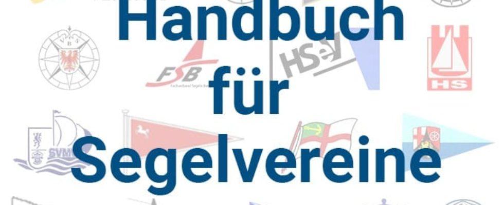 kachel-handbuch-fuer-vereine_final