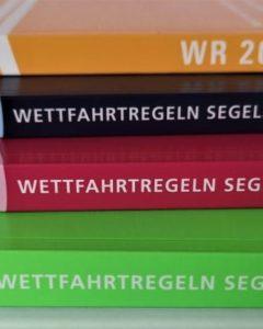WR_Segeln